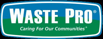 Waste Pro USA, Inc