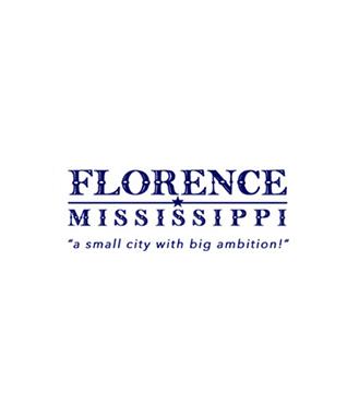 Florence Mississippi