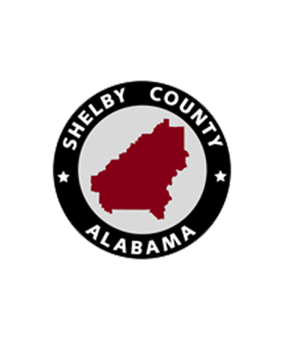 Shelby County Alabama