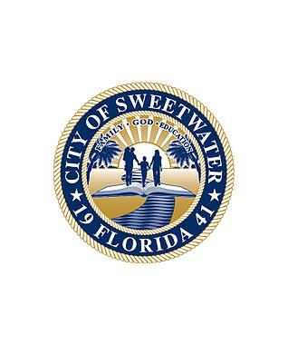 Sweetwater Florida Testimonial